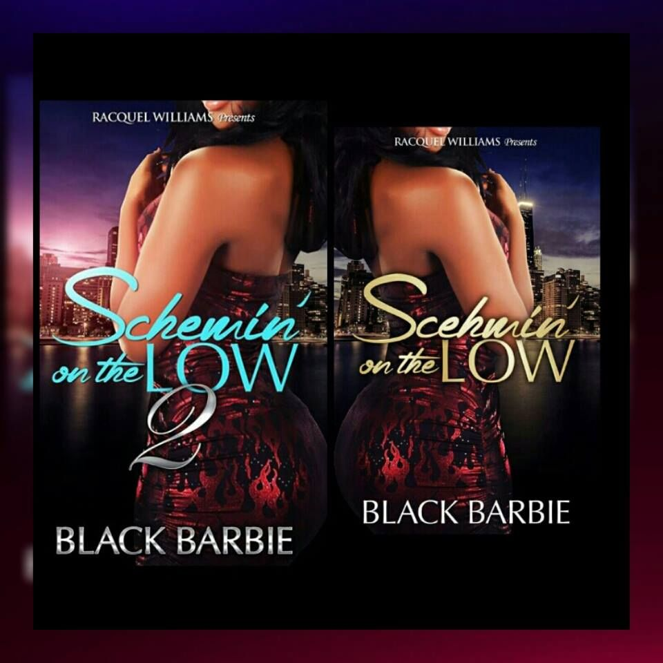 Please Feel Free To Follow Me On All Of My Social Media Outlets...  Good Reads: Black Barbie Linked In: Author Black Barbie Pinterest: Author Black Barbie Tumbler: Author Black Barbie Twitter: Author Black Barbie Google +: Author Black Barbie  You Can Also Follow My Authors Page On Face Book Author: Black Barbie  Also feel free to Visit My Webpage @ www.authorblackbarbie.webstarts.com  You May also Purchase My First Book By visiting my Website and Clicking on The Amazon Link, Part 2 Will Be…