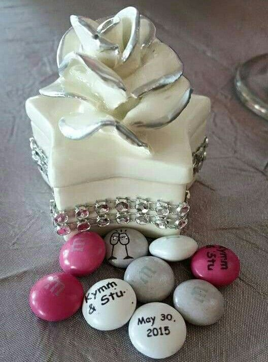 #weddingdecor #custom #wedding #weddingfavors #favors #party #partyfavors