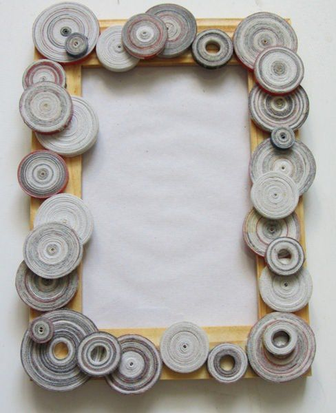 Recycled magazines paper pinterest recycled magazines recycle recycled magazines paper do it yourself ideas recycling paper books solutioingenieria Images