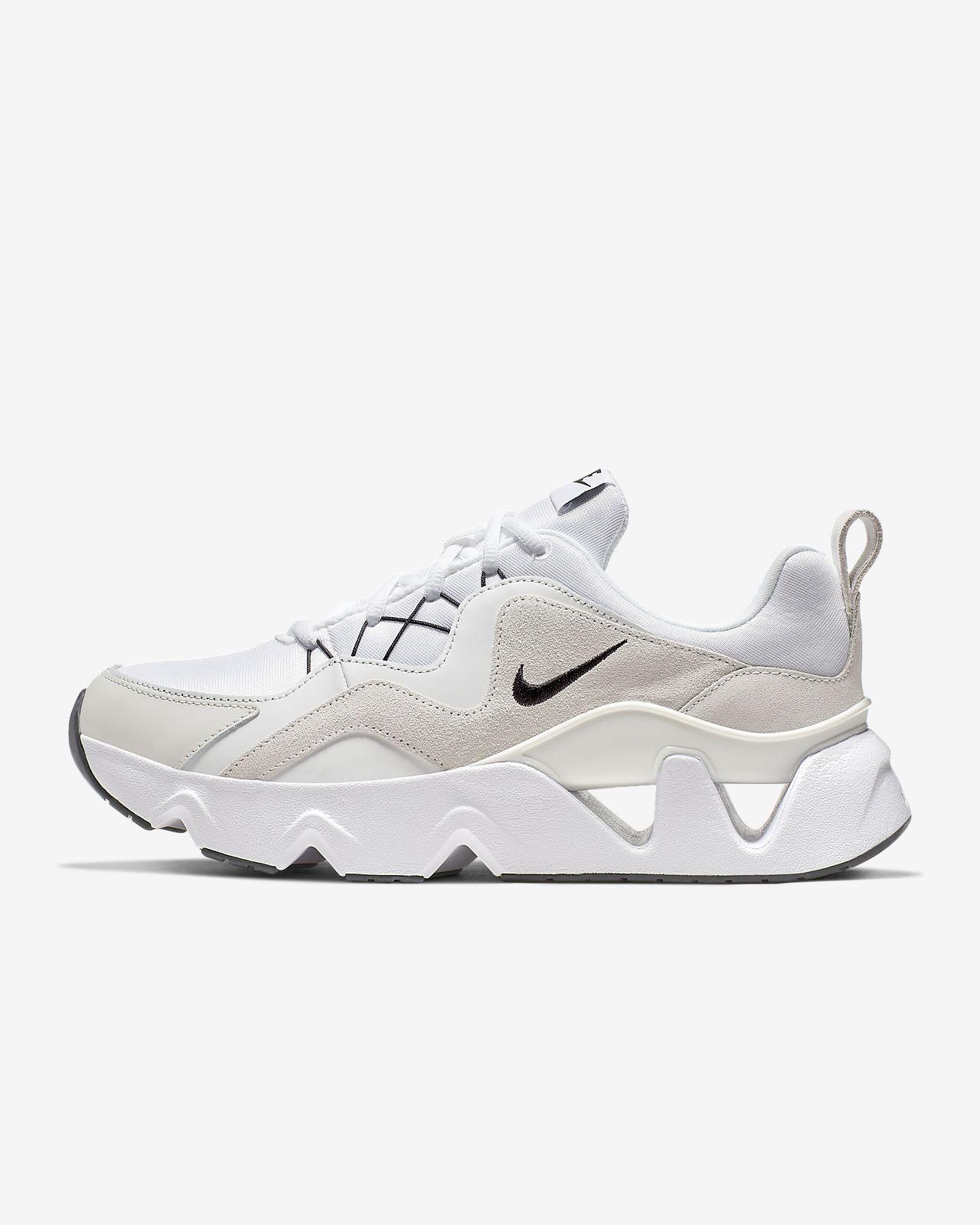Ryz 365 Kadin Ayakkabisi Nike Tr Nike Air Max Bayan Ayakkabi Nike Air