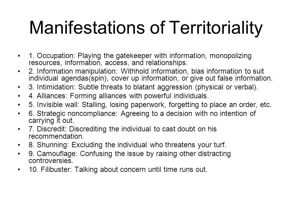 Image result for gatekeeper of information