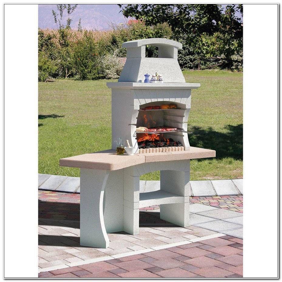 Bar Exterieur En Pierre barbecue exterieur en pierre   outdoor decor, cool bars