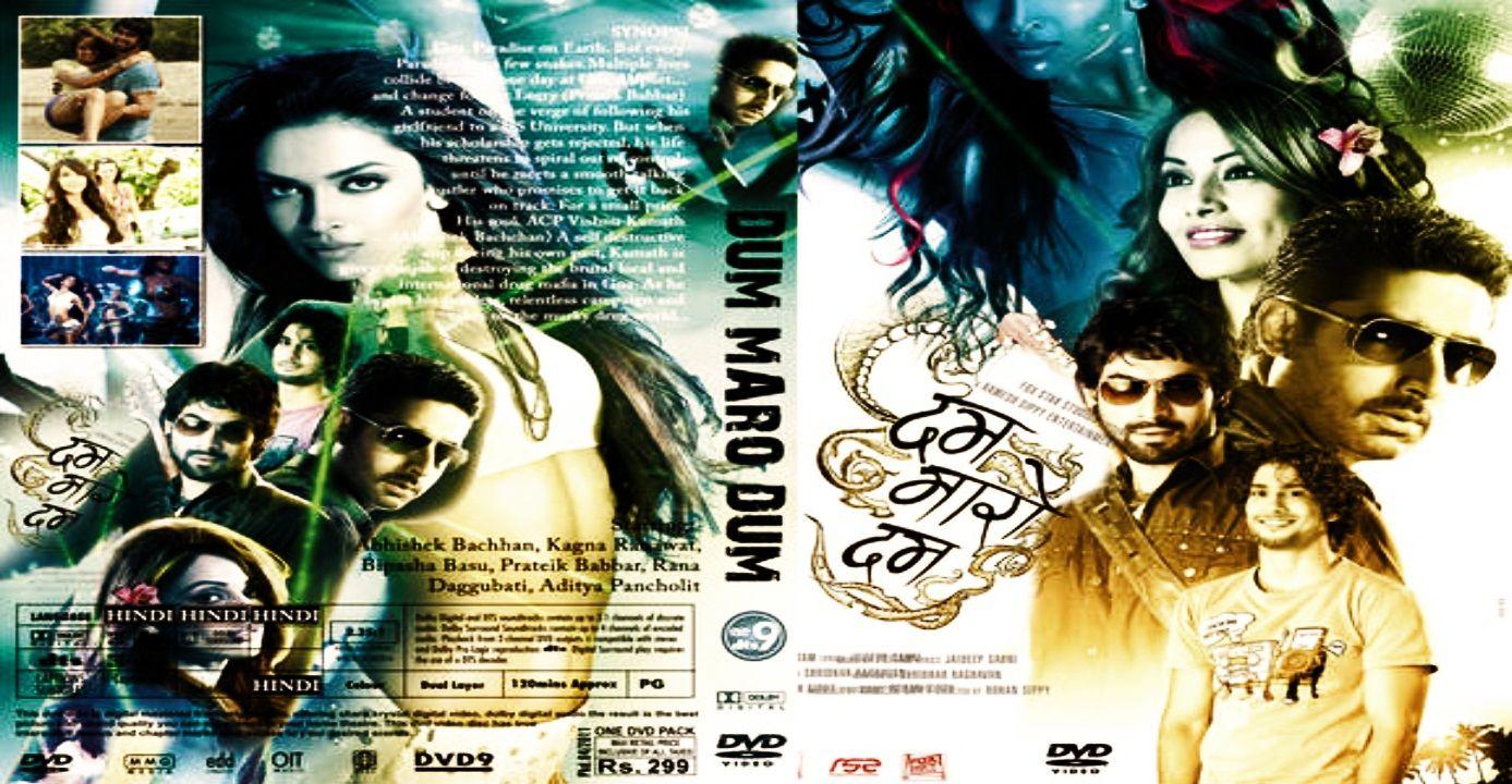 Firangi (2017) :: Firangi 2017 Video Song, Firangi 2017 Bollywood Movie  3gp, Mp4, Mobile Mp4, HD Mp4, PC HD Mp4 Video SongsA to Z Bollywood Videos  > List ...