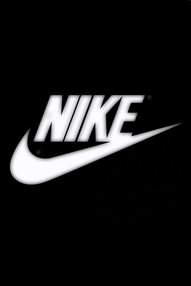 Nike Wallpaper For Iphone 4 Http Wallpaperzoo Com Nike