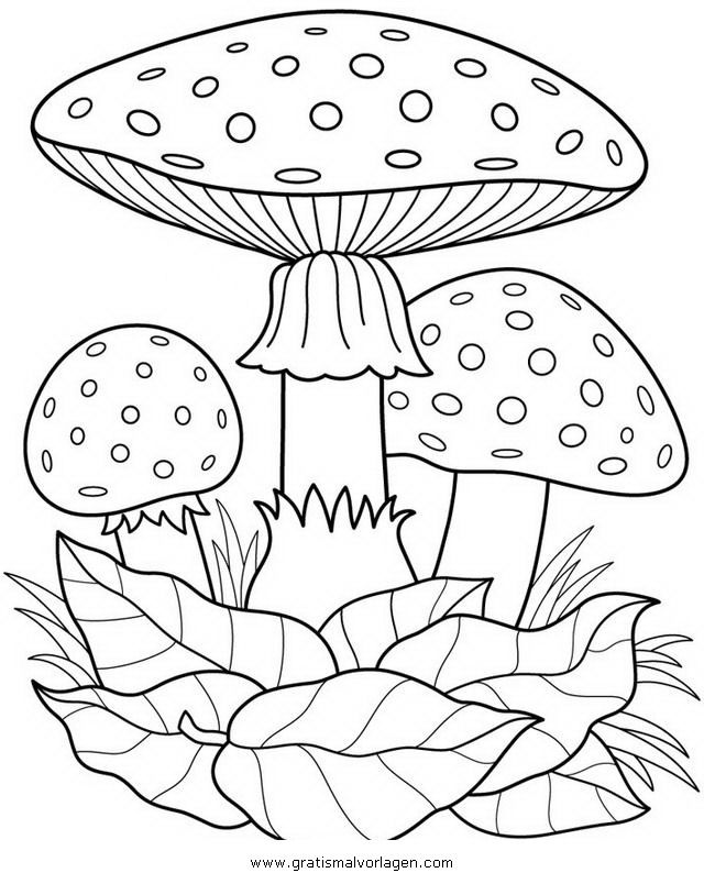 http://a398.idata.over-blog/4/41/29/41/coloriages