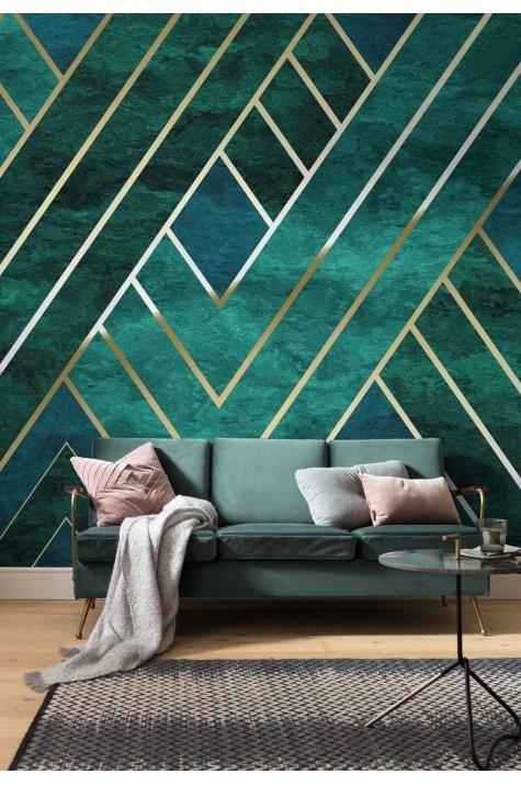 Mandala, 51 x 59 Kokmn Tapisserie murale vintage avec carte du monde Mandala Boh/ème /à suspendre Art Nature D/écoration de la maison pour salon chambre /à coucher