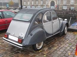 Image result for old peugeot cars | Cars | Pinterest | Peugeot and Cars