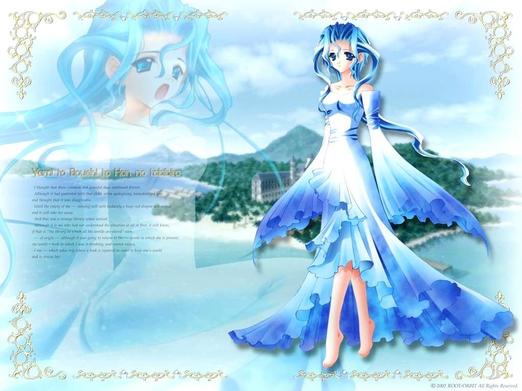 Aqua pictures and wallpapers 102 items page 4 of 5