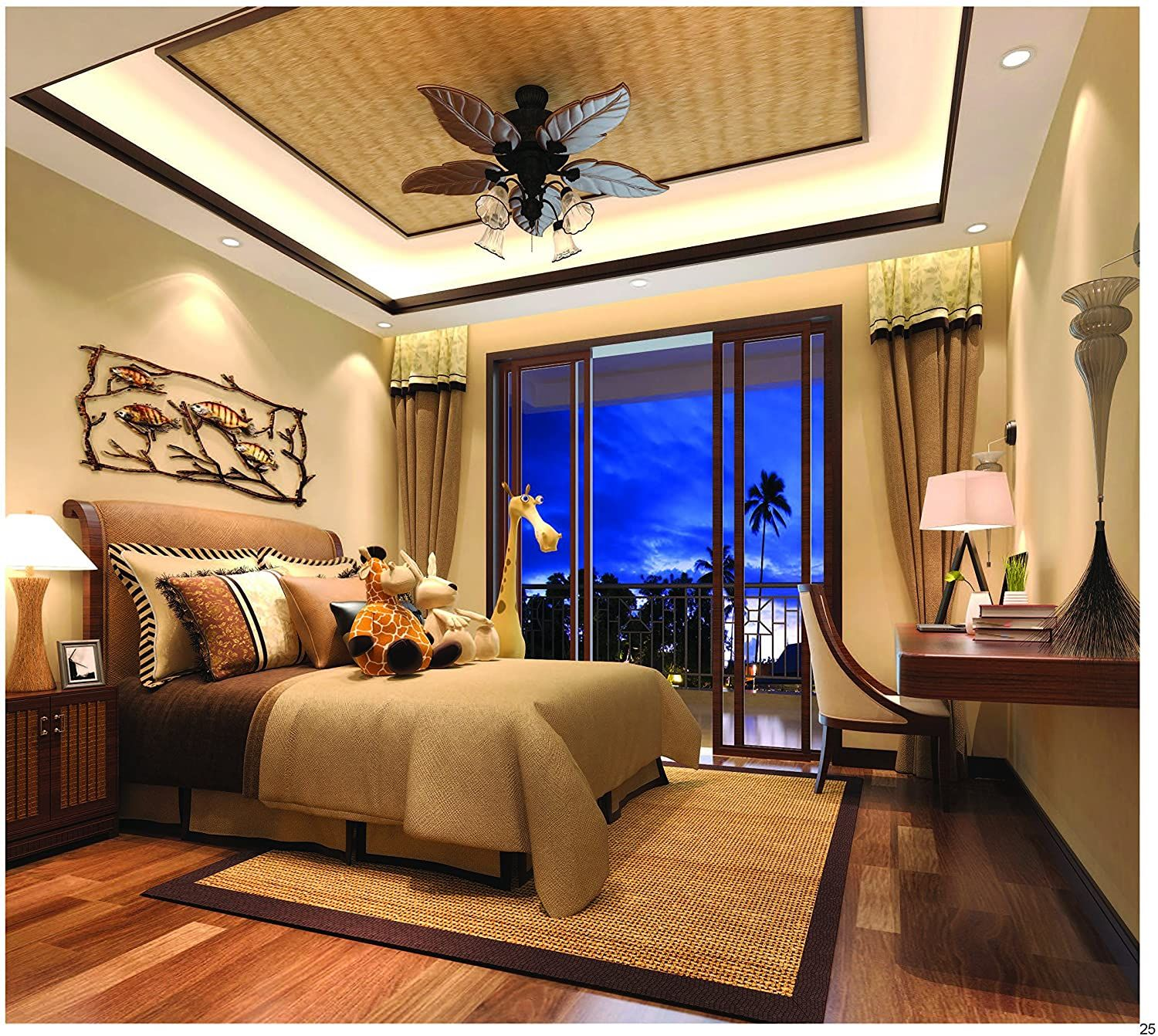 Buy Contemporary Ceilings vol 8 Book Online at Low Prices ...