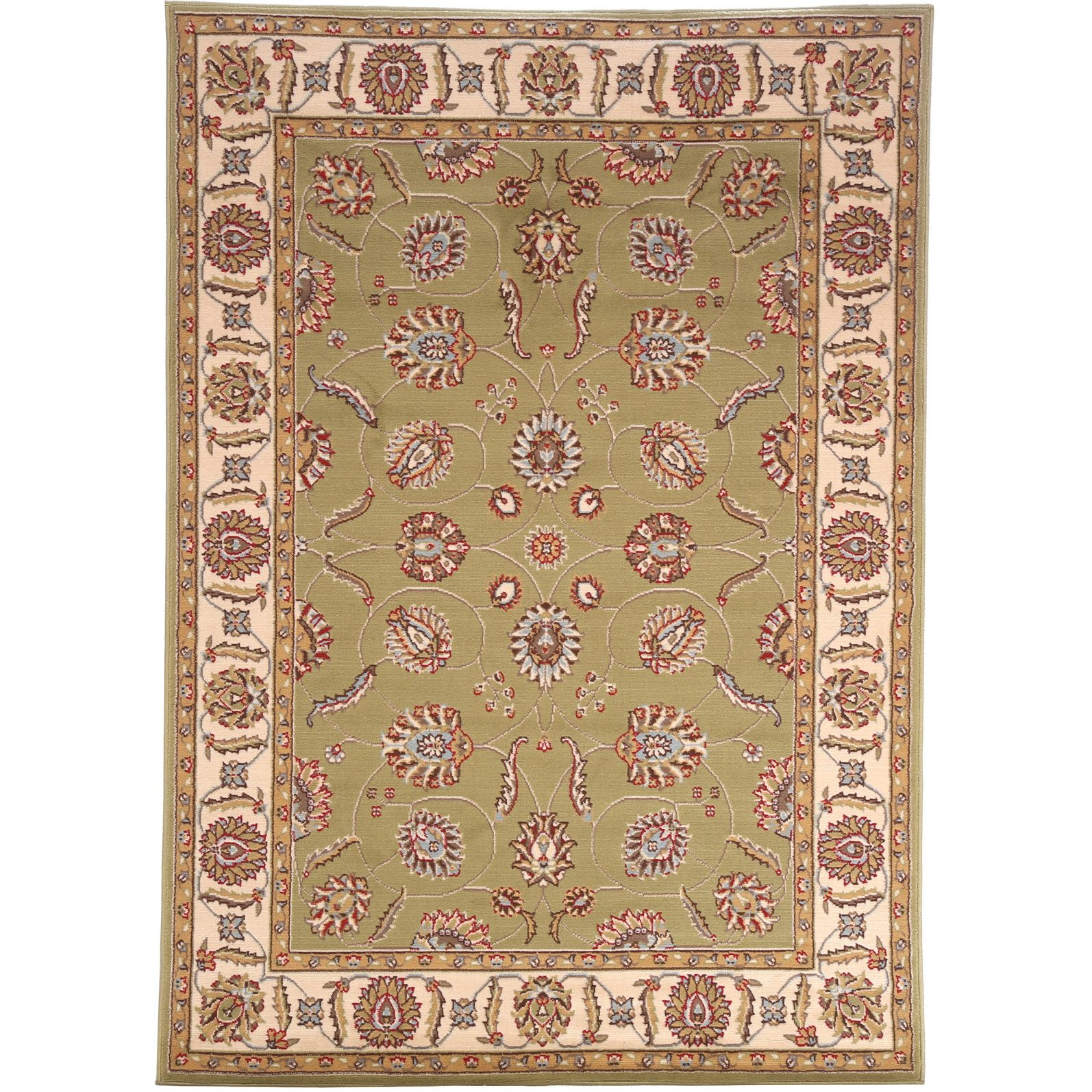 Pin By Reveal Coupons On Wayfair Coupon Promo Code Rugs