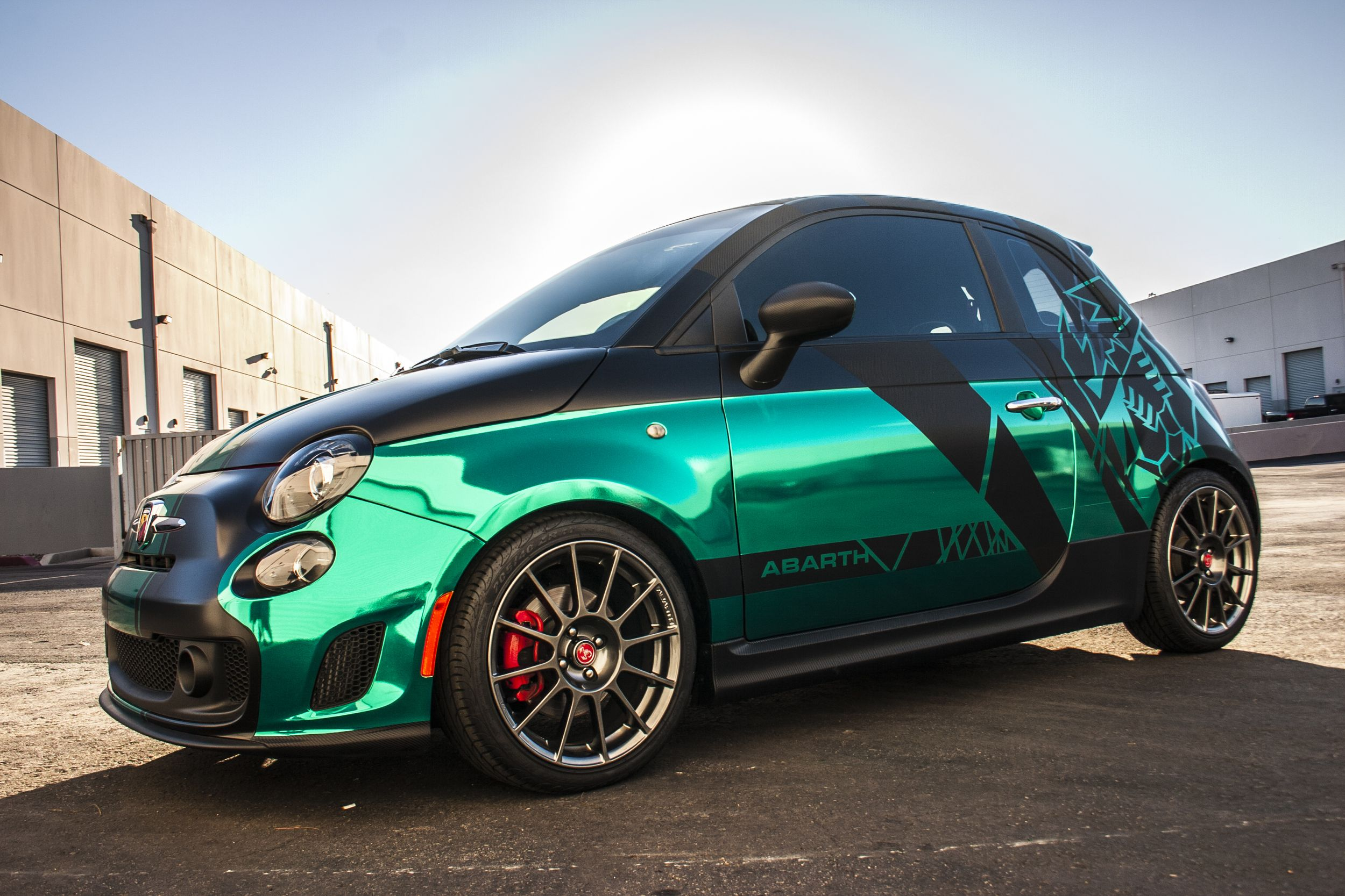 Pin By Nick C On Fiat 500e Let There Be Light In 2021 Fiat Chrome Cars Fiat Abarth [ 1667 x 2500 Pixel ]