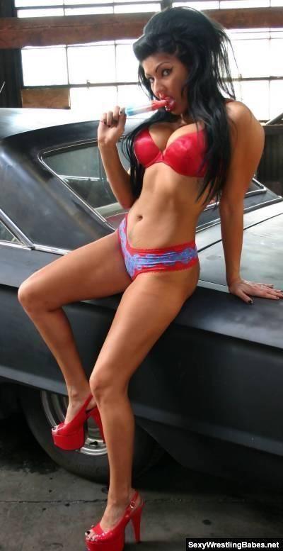 Boobs Bikini Shelly Martinez  naked (64 pictures), Facebook, in bikini