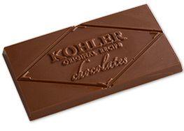 Chocolate Bars Collections Kohler Original Recipe Chocolates Chocolate Recipes Chocolate Original Recipe
