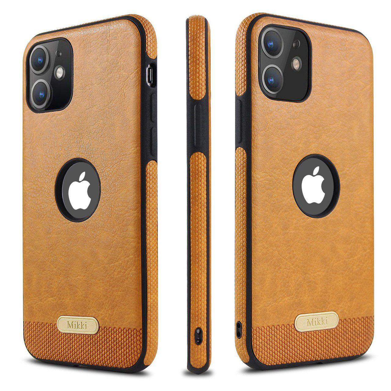 Antiskid iphone 11 pro max case in 2020 iphone iphone