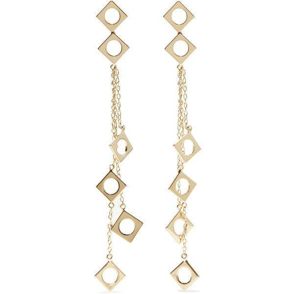 JEWELLERY - Earrings Arme De L'Amour 1qgwTX