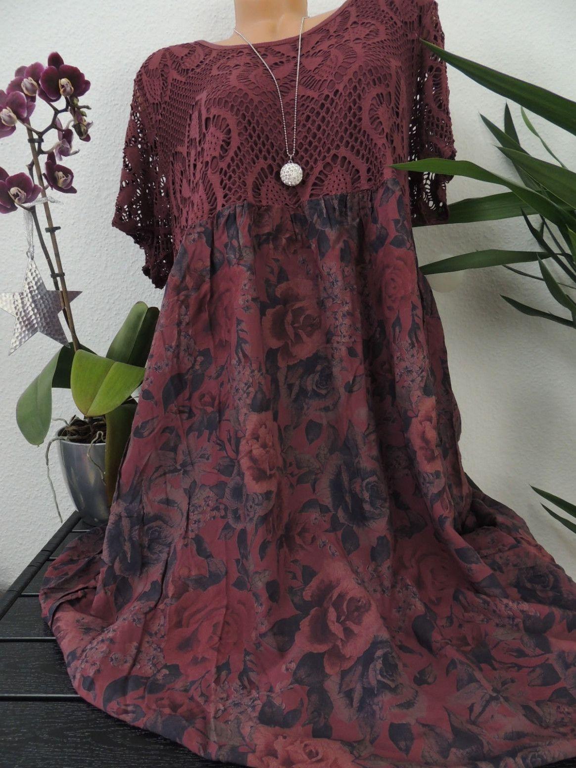 10 kleid gr 48 50 | abendkleid, elegante kleider, kleid gr 48