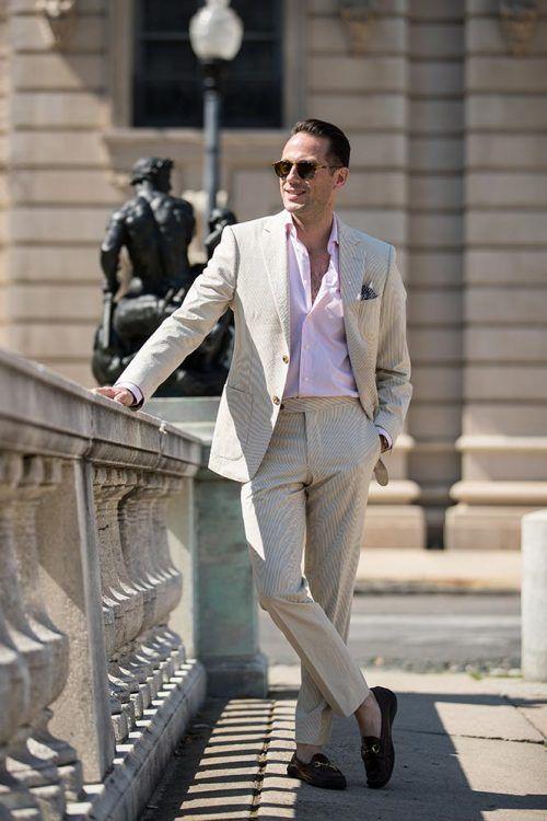 Style Guide - He Spoke Style  7cbfdcdc1f6