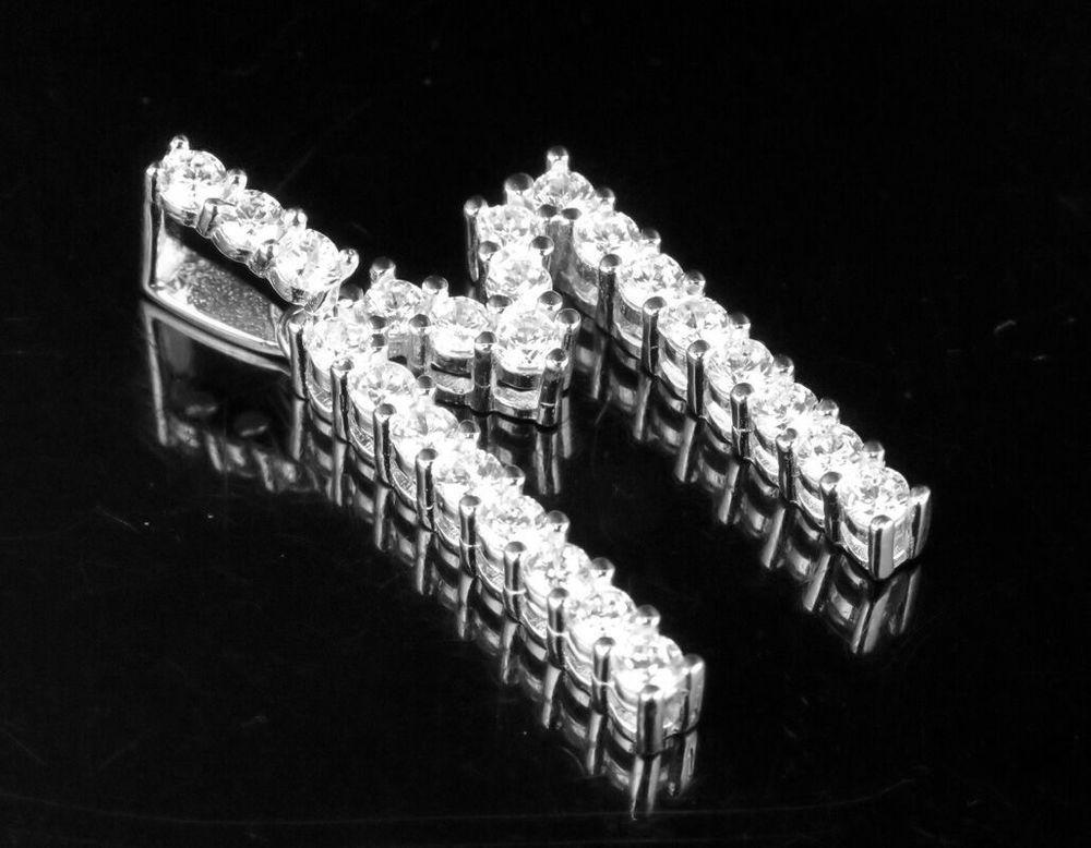 23+ Letter m necklace charm trends