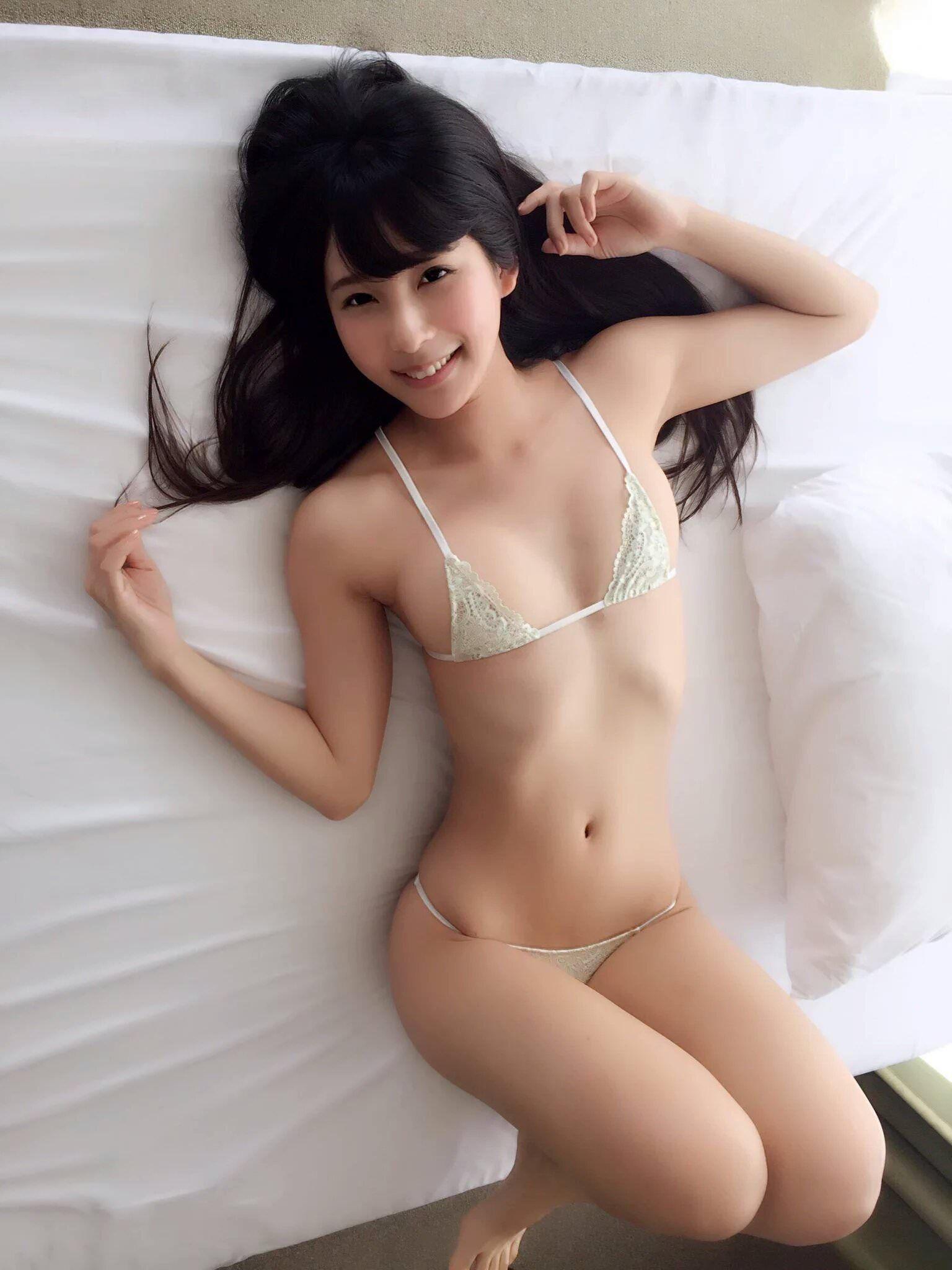 kawasaki and girls xxx