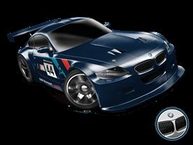Hotwk 746 Dhr82 Bmw Z4 M Thumbs 2000x1500 Tcm861 250090 W276 Png 276 207 Autos Modelos Vehiculos