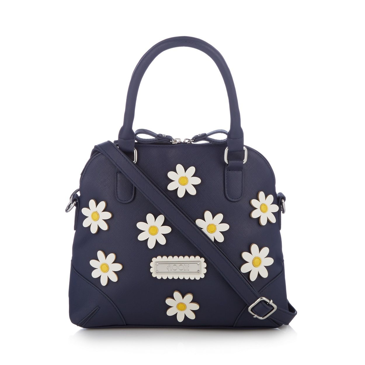 Floozie Daisy Bag