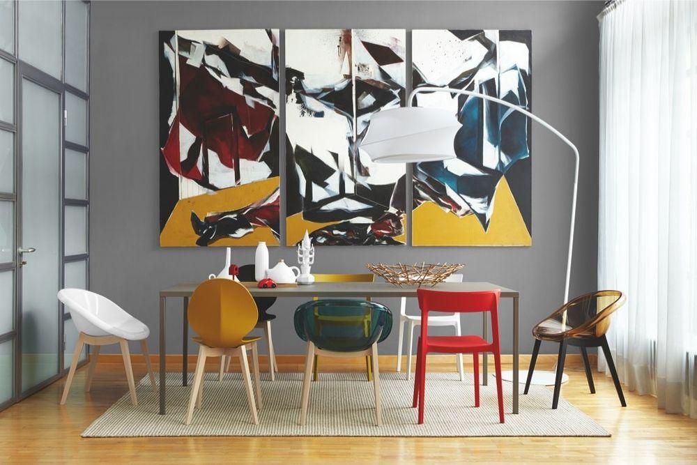 Calligaris Mobilier Italien Chaises Calligaris Dining Table Design Interior