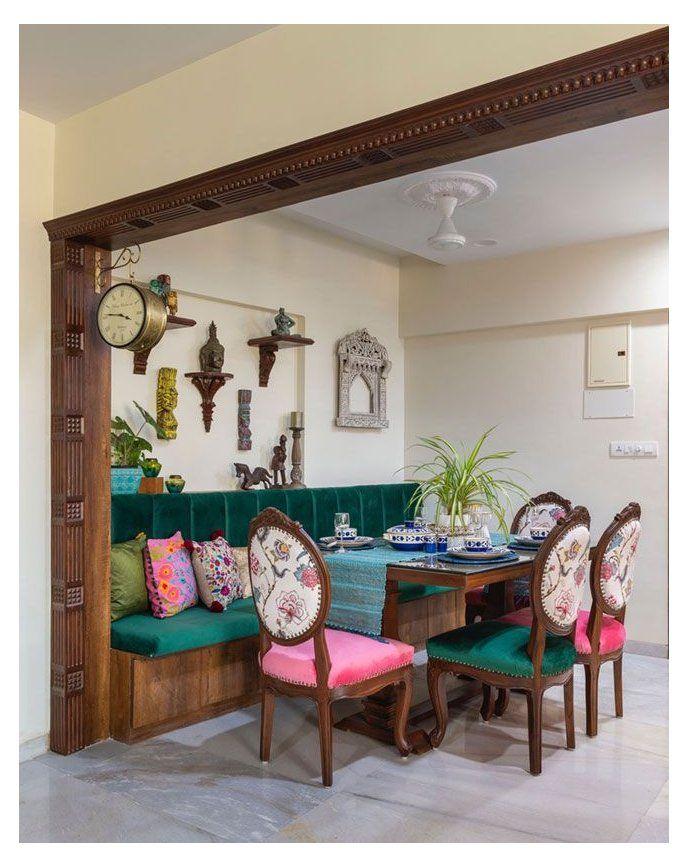 Indian Homedecor