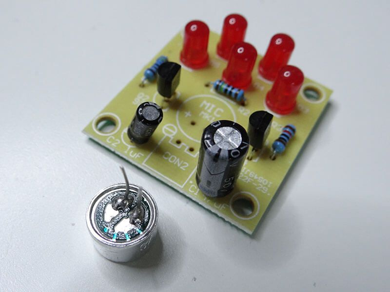 Pin On Arduino Projects Electronic Projects