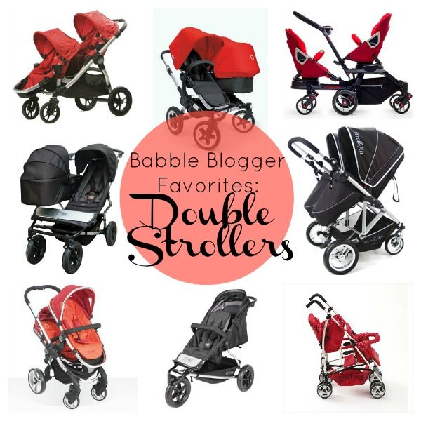 our top ranked strollers of 2016 car seats ted and compact. Black Bedroom Furniture Sets. Home Design Ideas