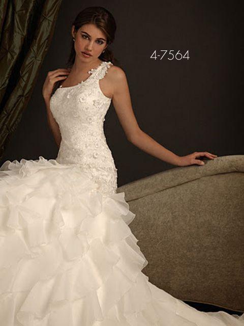 Bridal Gowns Orlando - Minerva\'s Bridal Suite | Wedding Stuff ...