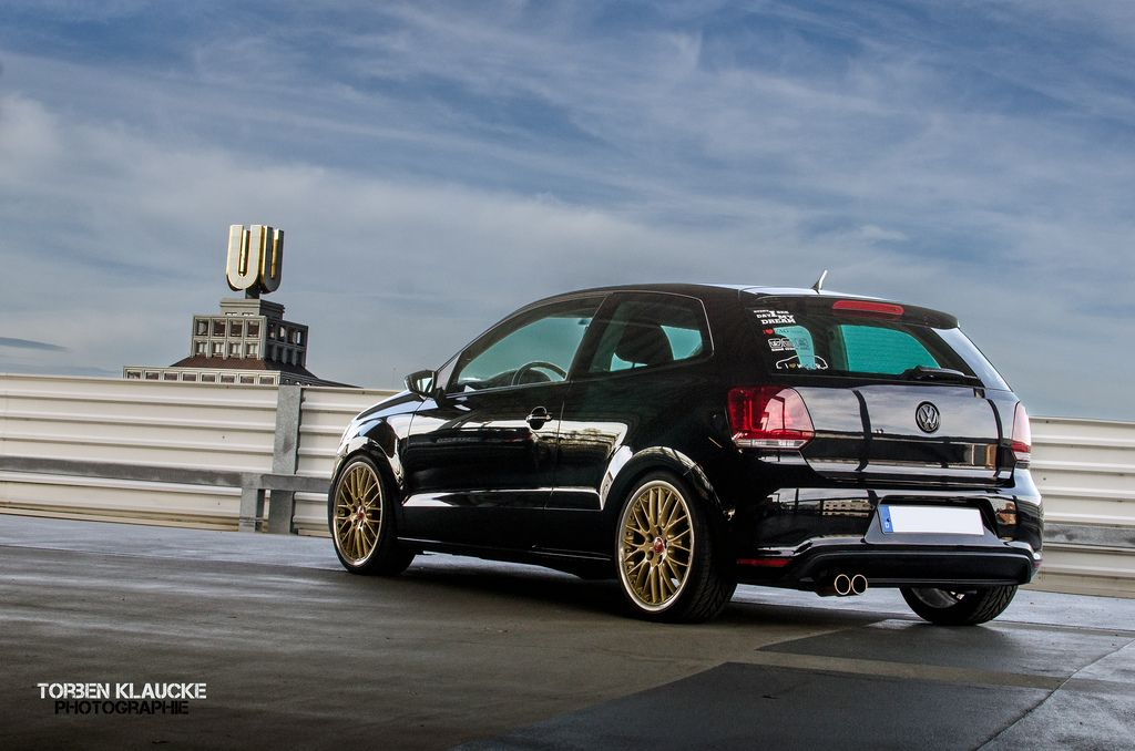 vw polo 6r stance google zoeken car pinterest vw cars and vehicle. Black Bedroom Furniture Sets. Home Design Ideas