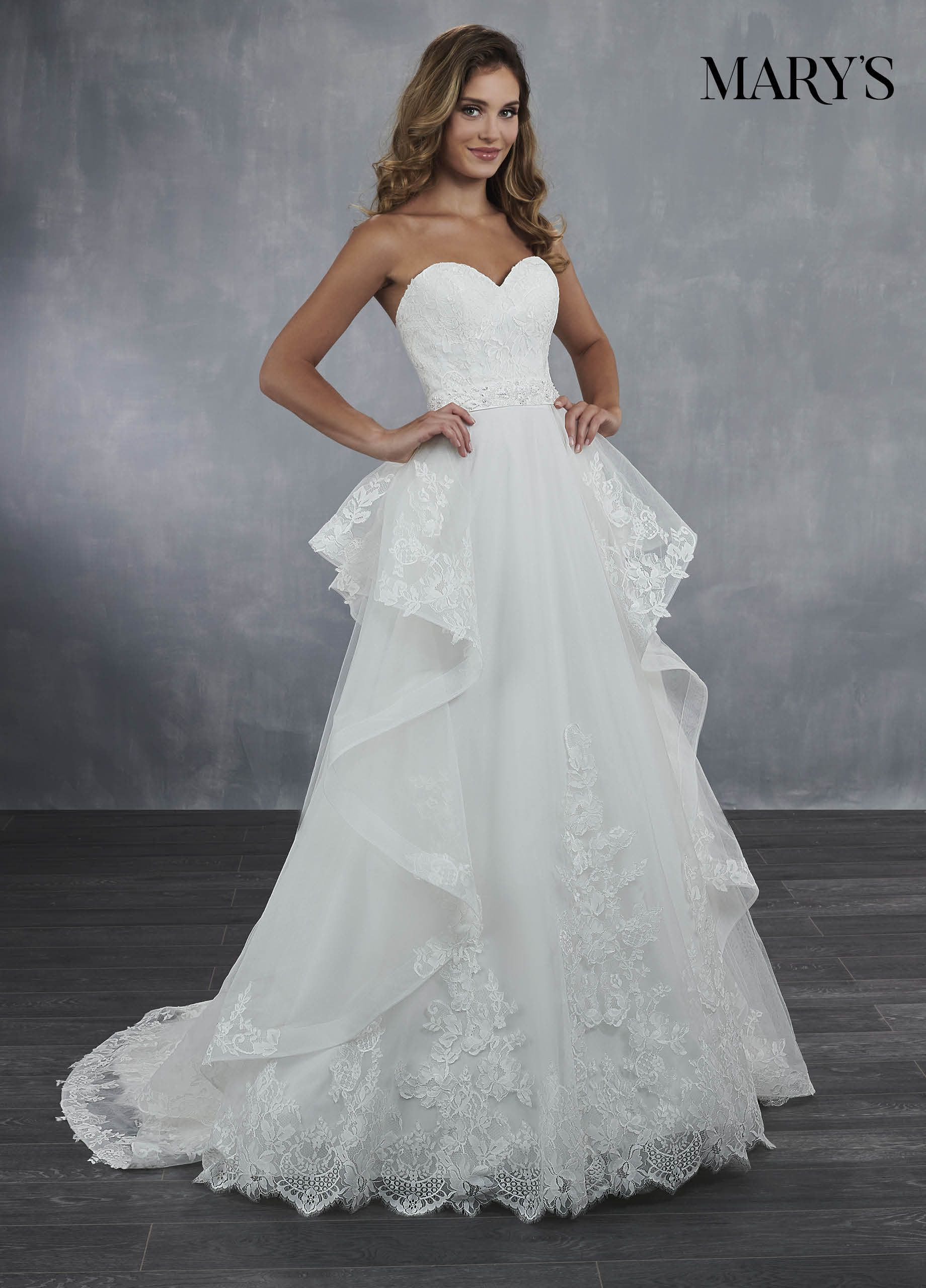 46++ Removable lace overlay wedding dress ideas in 2021
