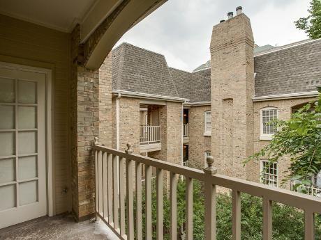 4212 Lomo Alto Drive #306 Dallas 75219, Home For Sale Dallas Real Estate Briggs Freeman Sotheby's International Realty