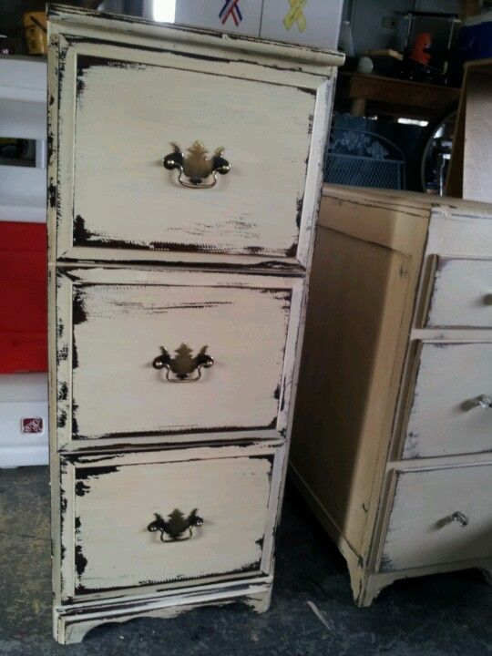 3 Drawer File Cabinet Filing Cabinet File Cabinet Makeover 3 Drawer File Cabinet
