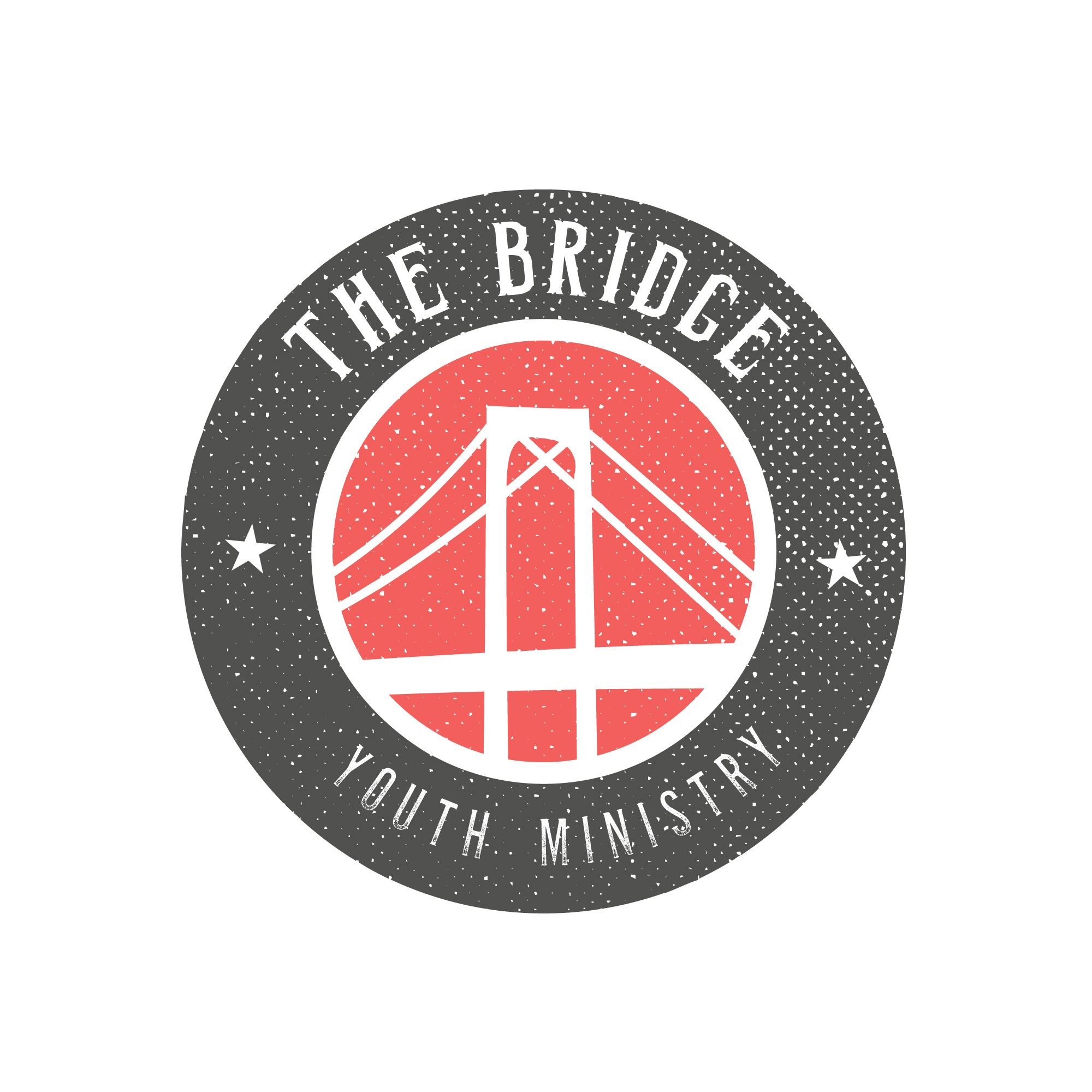 The Bridge Youth Ministry - Youth Group Logos | Youth logo ...