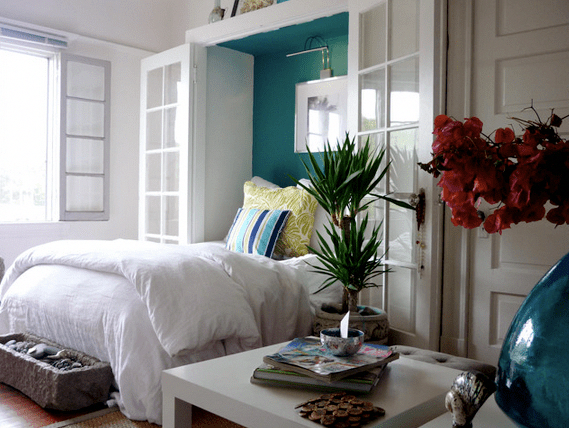 Pin by JULIE Dailey on Murphy beds (With images) Beds