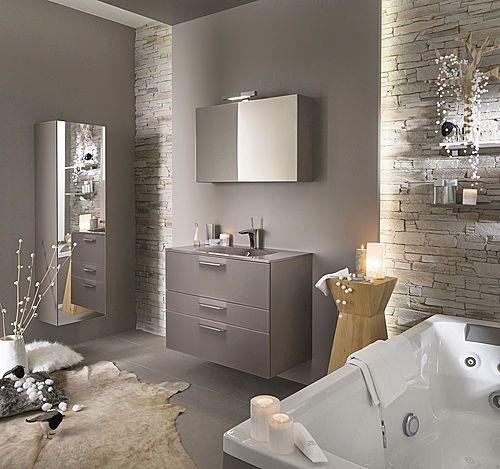 salle de bain 5m2 recherche google maison pinterest salle de bain 5m2 salle de bains et. Black Bedroom Furniture Sets. Home Design Ideas