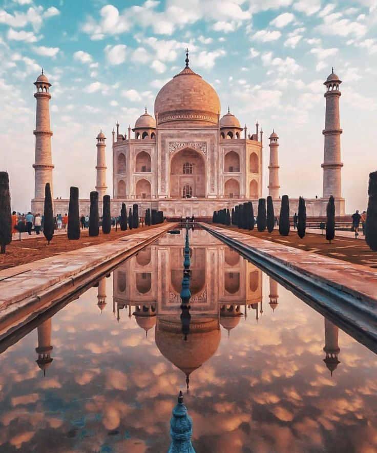 This article had really great ideas on unique travel destinations that I didn't even think about putting on my bucket list! Thanks for this! |Beach travel |romantic travel | culture travel | outdoor travel #travel #joannarahier