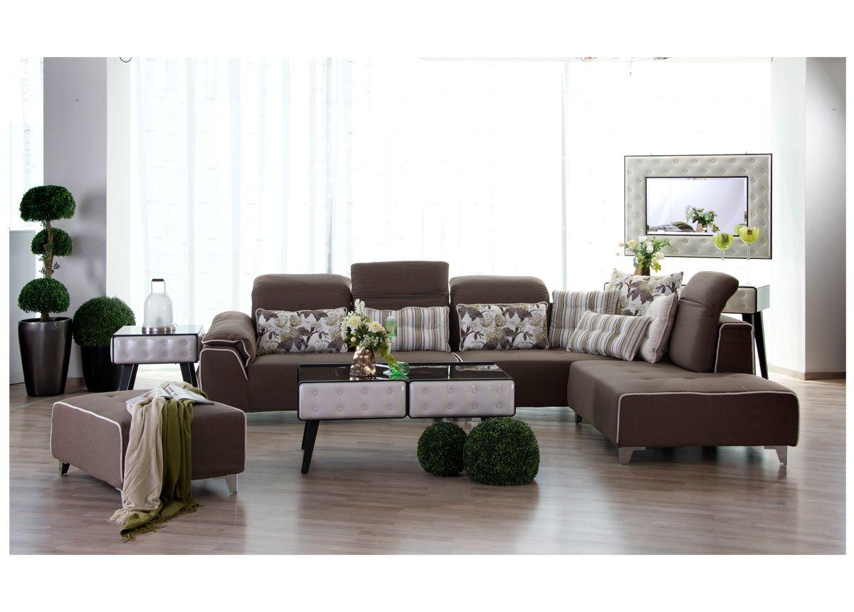 ما هو تقييمكم لهذا الكورنر تقييم كورنر مفروشات تسوق صيف ميداس Outdoor Furniture Sets Furniture Furniture Sets