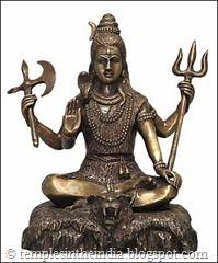 Shiva Mantra Mp3 Download Shiva Shiva Statue Hindu Statues