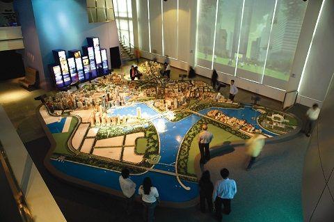 Những địa điểm nổi bật tại khu phố Tàu - Singapore (Phần 2)