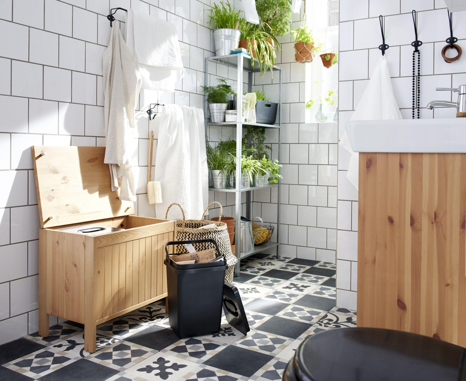 Ikea bank badkamer ikea badkamer planner planners ikea overal