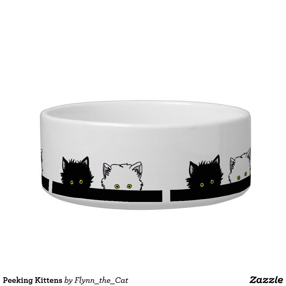 Pin On Pet Bowls