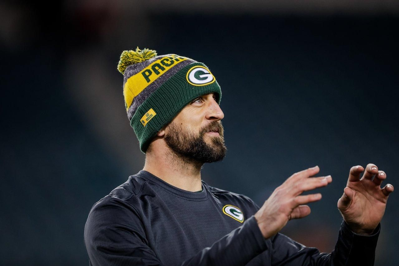 Pin By Carol Niemann On Sports Captain Hat Green Bay Packers Captain