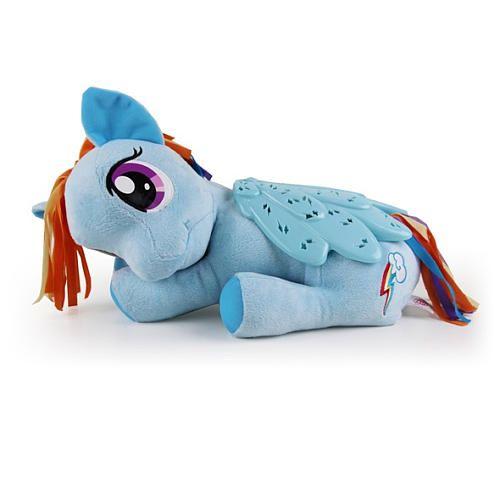 My little pony ceiling light plush funrise toys r us 35 toy my little pony ceiling light aloadofball Images