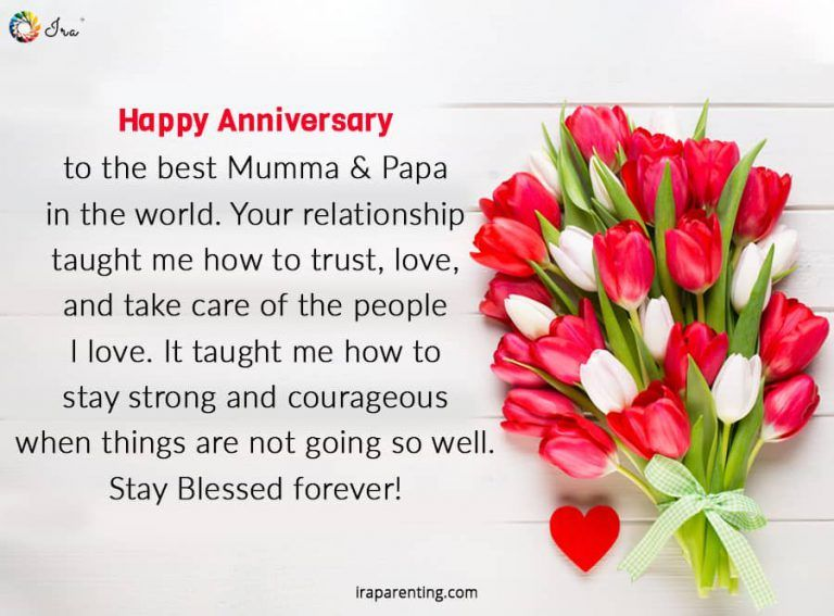 Happy Times You Ve Spent Together Happy Anniversary Wishes 2nd Wedding Anniversary Happy Anniversary Wishes Anniversary Wishes Message