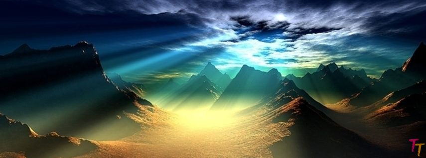 Awesome Facebook Timeline Covers Nature Photography Beautiful Nature Beautiful Landscapes