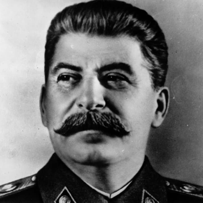 Young Joseph Stalin Handsome Image result for young...
