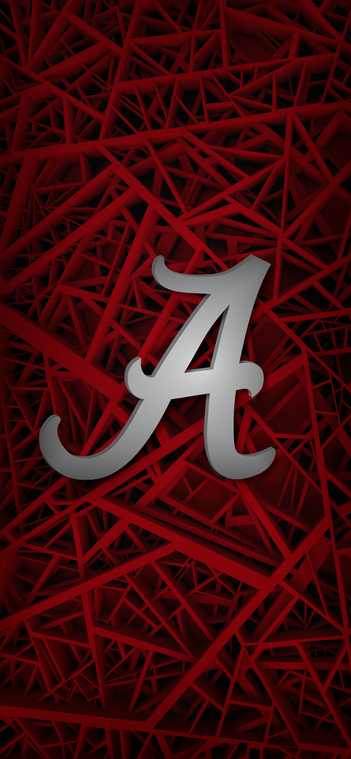A Script 1 Alabama Crimson Tide Alabama Crimson Tide Logo Alabama Crimson Tide Football