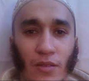 CCDDI: L'Ambassade d'Allemagne à Rabat solliciterait une grâce royale pour un détenu 'islamiste'